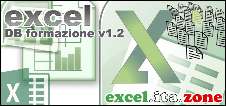 excel db formazione v1.2